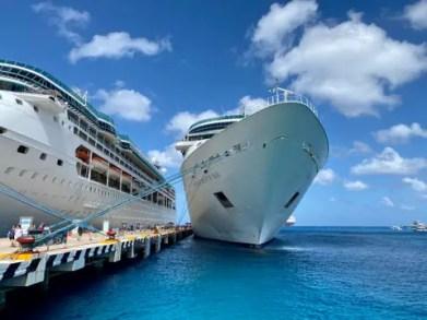 cruise-ship-7