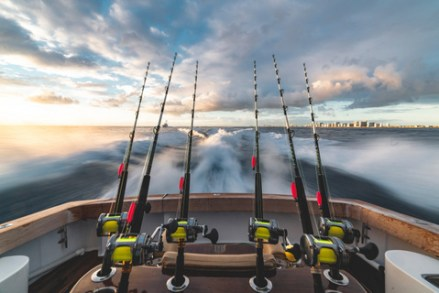 fishing-8