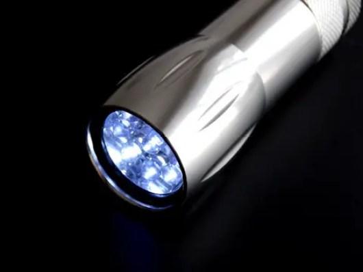flashlight-1
