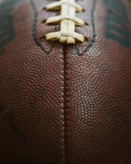 football-14-7-1