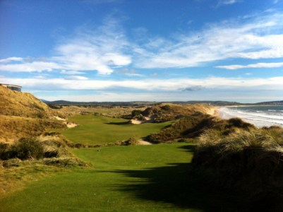 golf-710388