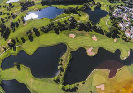 golf-golfing-1