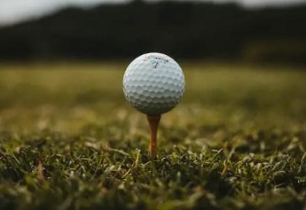 golf-golfing-10