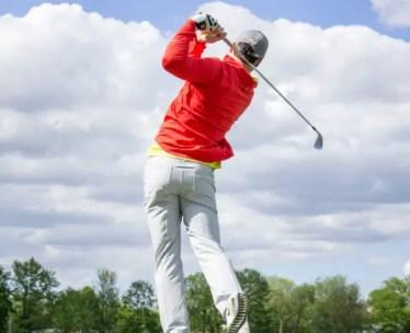 golf-golfing-3