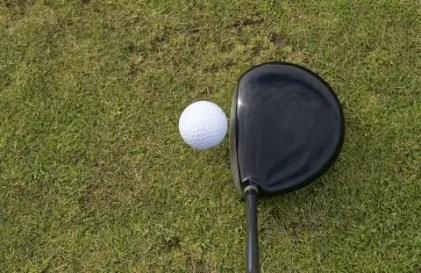 golf-golfing-5