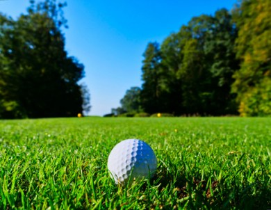 golf-golfing-8