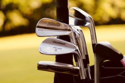 golf-golfing-9