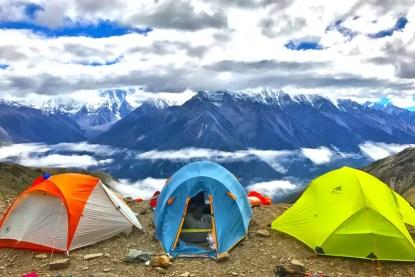 gongga-snow-mountain-2411069