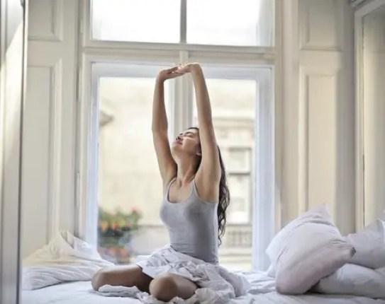 health-wellness-mindfulness-2
