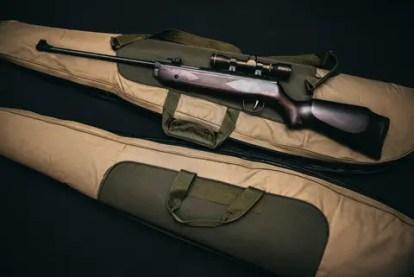 hunting-4