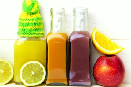 juice-2902892