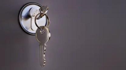 key-3348307