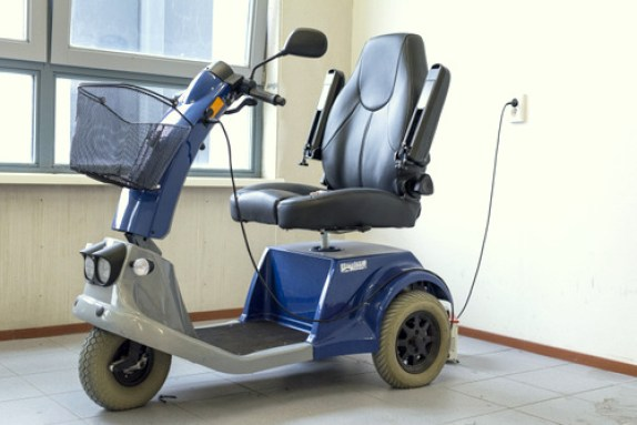 mobility-scooter-1372965