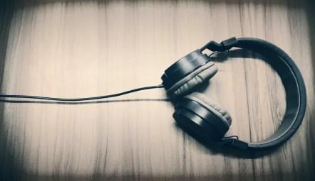 music-2694489