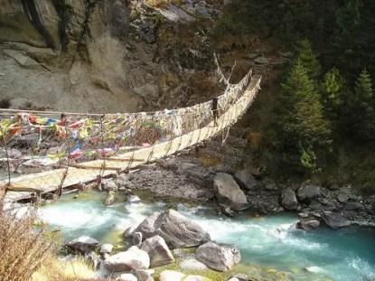 nepal-406_1280