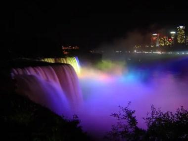 niagara-falls-864872_640