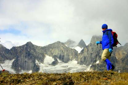 outdoor-gear-hike4