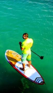 paddleboard-1174272