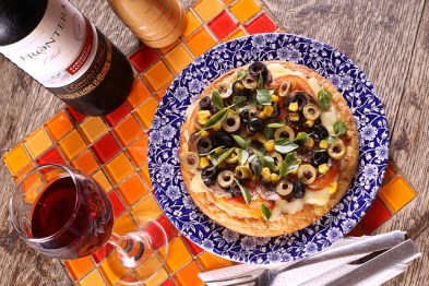 pizza-2906903_640