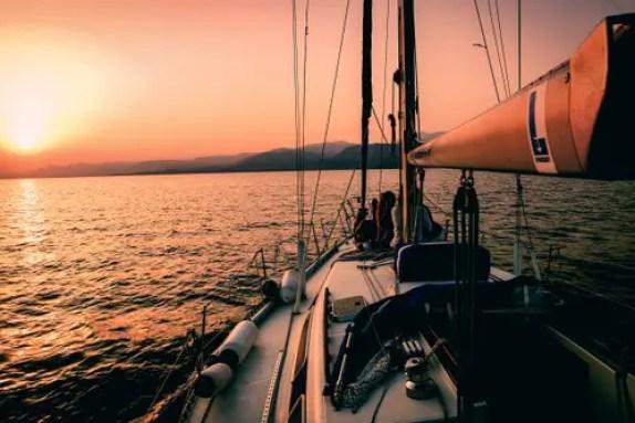sail-sailing-yacht-2