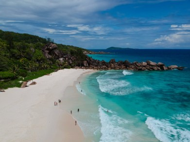 seychelles-beach-1