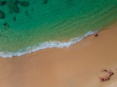 seychelles-beach-3