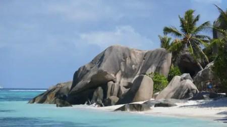 seychelles-beach-8