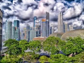 singapore-139011