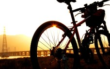 sunset-694193_640