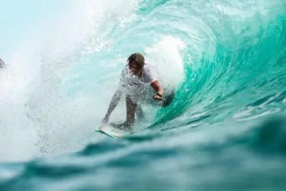 surf-surfing-1