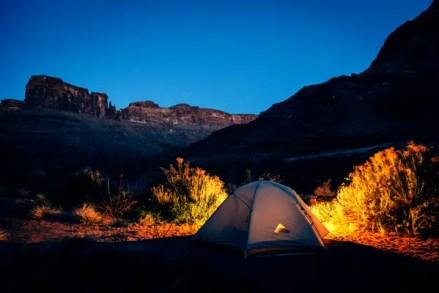 tent-1208201