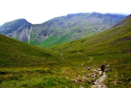 hiking uk england walks 13