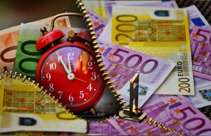 time-is-money-1553142