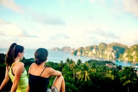 travel-couple-friends-partner-5