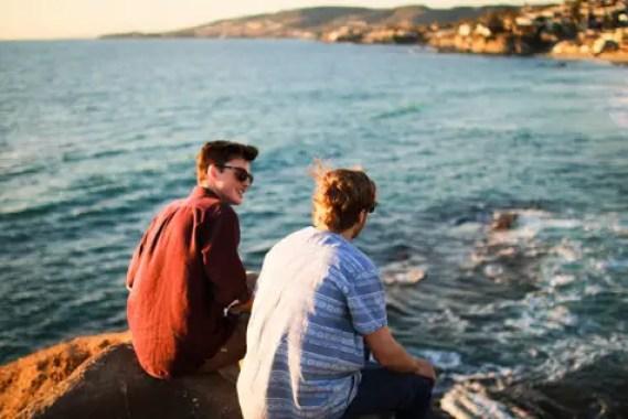travel-couple-friends-partner-6