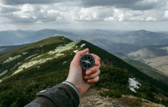 trekking-hiking-compass