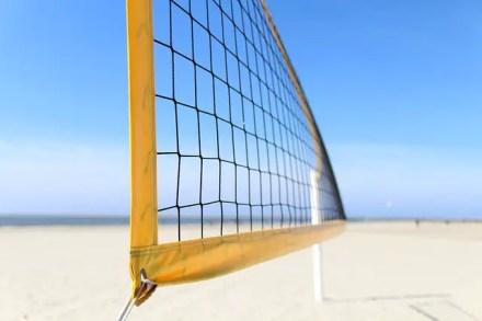volleyball-1890209_640