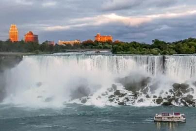 waterfalls-4484581