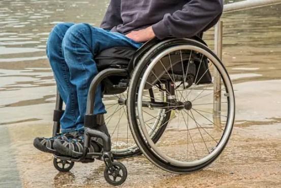 wheelchair-1595794