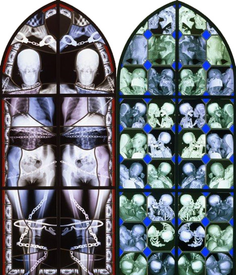 stained-glass-xrays