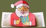 クリスマスプレゼント、子どもへのオススメは?