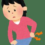 腰痛は日本人の8割!?原因をきちんと理解して治そう!