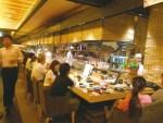 大阪梅田グルメの新名所!食べ飲み放題横丁は3時間3500円で8店舗廻れる!