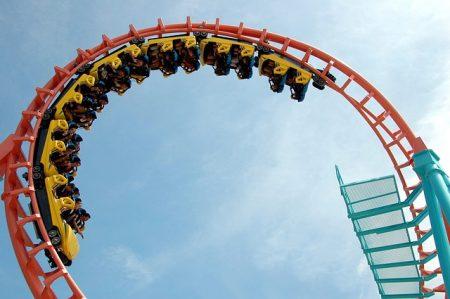 roller-coaster-1592917_640