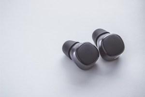 earphones-5598952_640