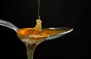 honey-1089508_640