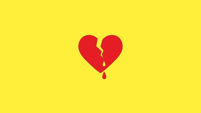 broken-heart-2318143_640