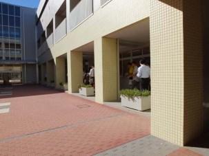 吉川市立美南小学校