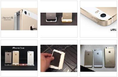 iPhone5se欲しい!