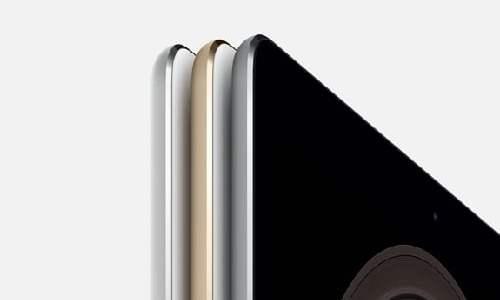iPad Proのレビューや価格について調べてみた